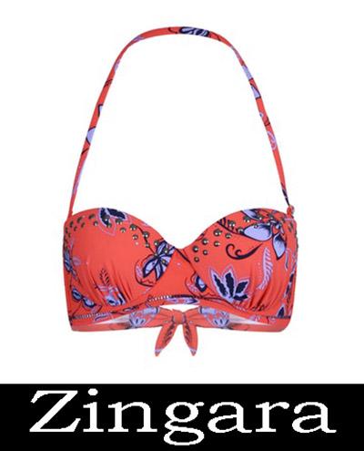 Bikini Zingara Primavera Estate 2018 Donna 1