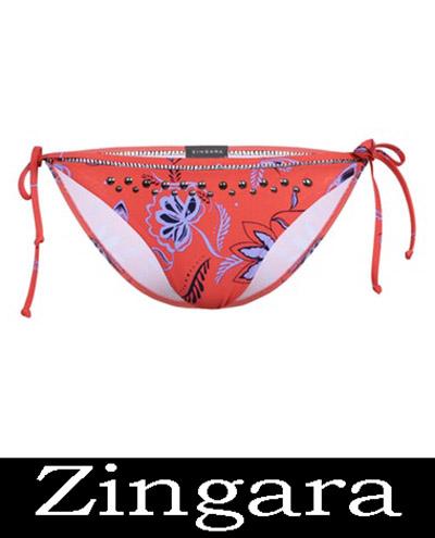 Bikini Zingara Primavera Estate 2018 Donna 2