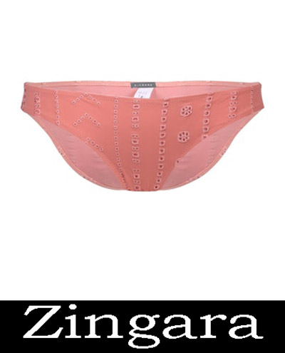 Bikini Zingara Primavera Estate 2018 Donna 4