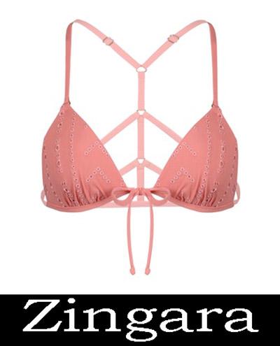Bikini Zingara Primavera Estate 2018 Donna 5