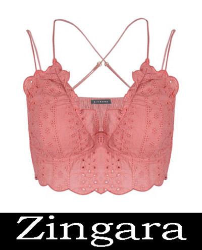 Bikini Zingara Primavera Estate 2018 Donna 6