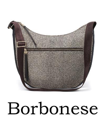 Borse Borbonese Primavera Estate 2018 Donna 1