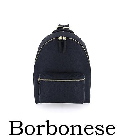 Borse Borbonese Primavera Estate 2018 Donna 10