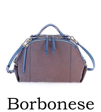 Borse Borbonese Primavera Estate 2018 Donna 12