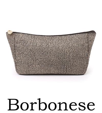 Borse Borbonese Primavera Estate 2018 Donna 13