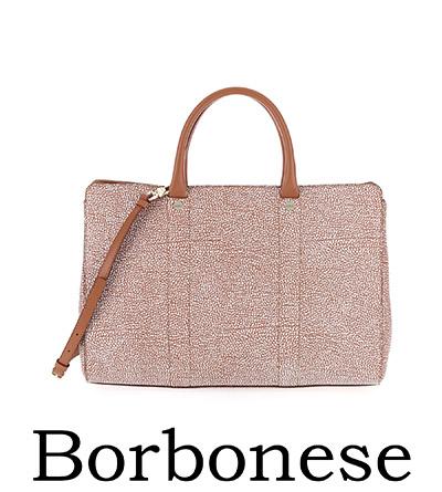 Borse Borbonese Primavera Estate 2018 Donna 2
