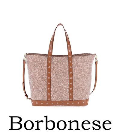 Borse Borbonese Primavera Estate 2018 Donna 3