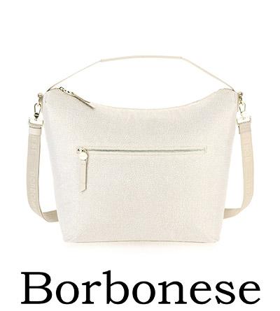 Borse Borbonese Primavera Estate 2018 Donna 4