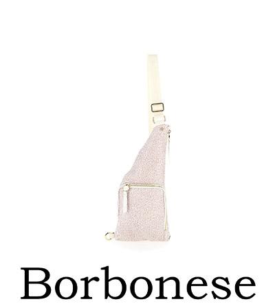Borse Borbonese Primavera Estate 2018 Donna 5