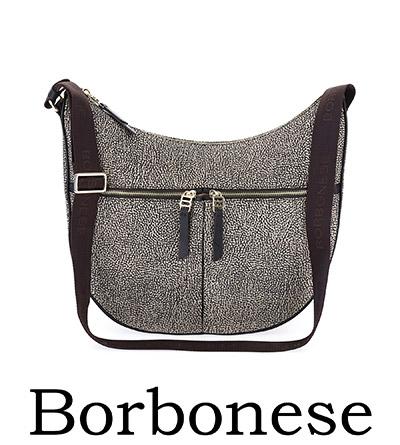 Borse Borbonese Primavera Estate 2018 Donna 6