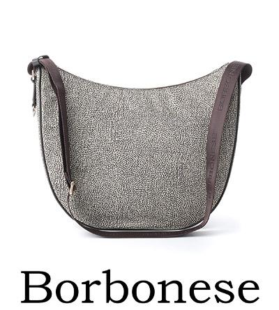 Borse Borbonese Primavera Estate 2018 Donna 7