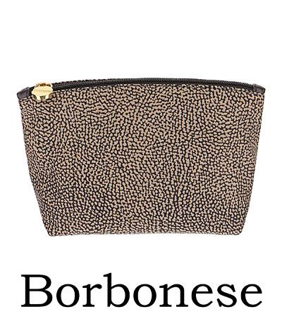 Borse Borbonese Primavera Estate 2018 Donna 8