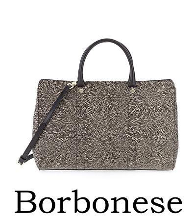 Borse Borbonese Primavera Estate 2018 Donna 9