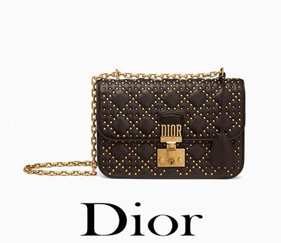 Borse Dior Primavera Estate 2018 Donna 1