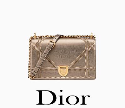 Borse Dior Primavera Estate 2018 Donna 10