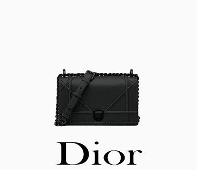 Borse Dior Primavera Estate 2018 Donna 2
