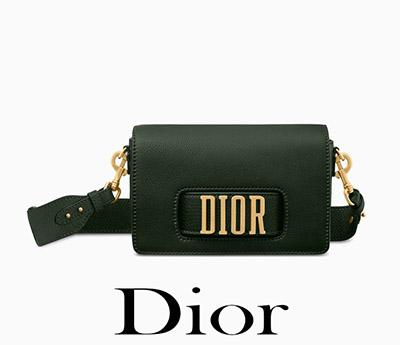 Borse Dior Primavera Estate 2018 Donna 3