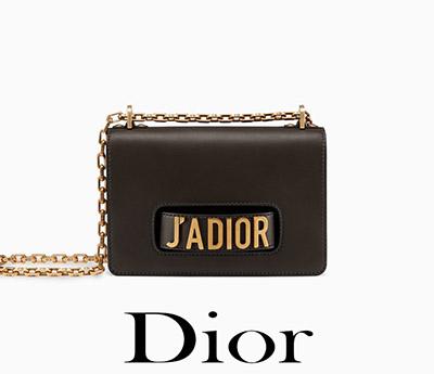 Borse Dior Primavera Estate 2018 Donna 4