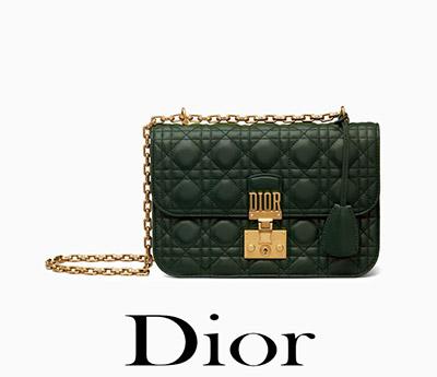 Borse Dior Primavera Estate 2018 Donna 6