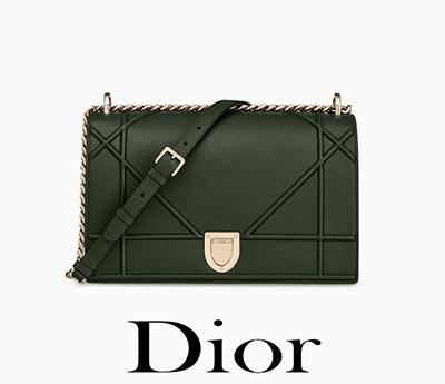 Borse Dior Primavera Estate 2018 Donna 7