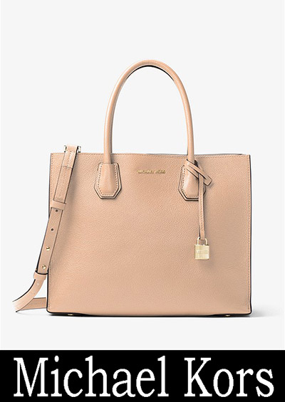 Borse Michael Kors Primavera Estate 2018 Donna 1