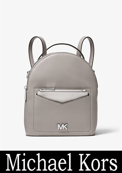 Borse Michael Kors Primavera Estate 2018 Donna 6
