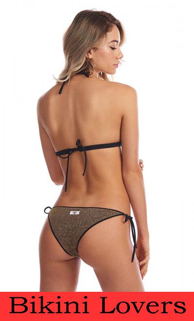 Collezione Bikini Lovers Donna Bikini 2018 11