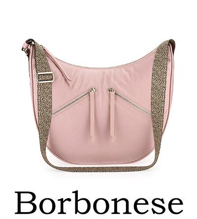 Collezione Borbonese Donna Borse 2018 1