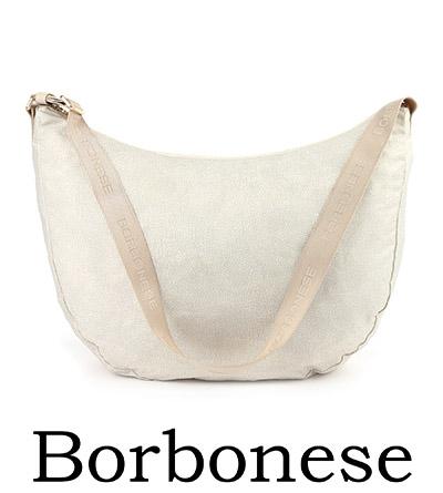 Collezione Borbonese Donna Borse 2018 10