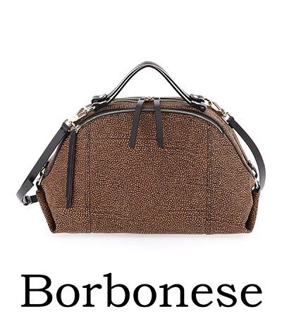 Collezione Borbonese Donna Borse 2018 11