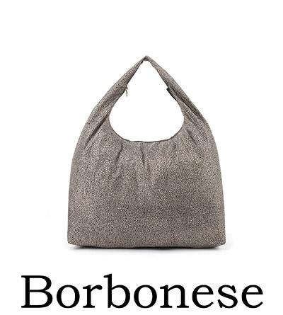 Collezione Borbonese Donna Borse 2018 12
