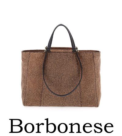 Collezione Borbonese Donna Borse 2018 13