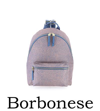 Collezione Borbonese Donna Borse 2018 2