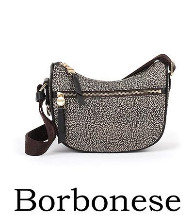 Collezione Borbonese Donna Borse 2018 3