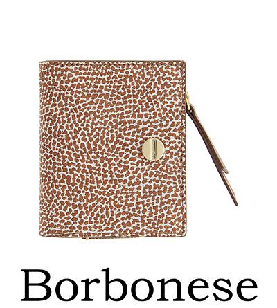 Collezione Borbonese Donna Borse 2018 4