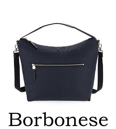 Collezione Borbonese Donna Borse 2018 5