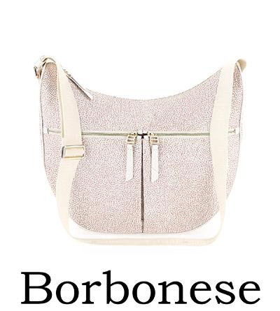 Collezione Borbonese Donna Borse 2018 6