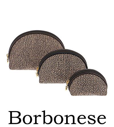 Collezione Borbonese Donna Borse 2018 7