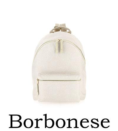 Collezione Borbonese Donna Borse 2018 9