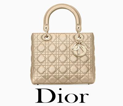 Collezione Dior Donna Borse 2018 10