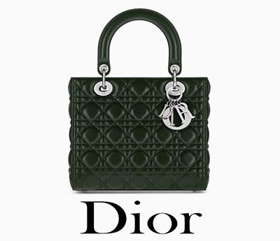Collezione Dior Donna Borse 2018 11