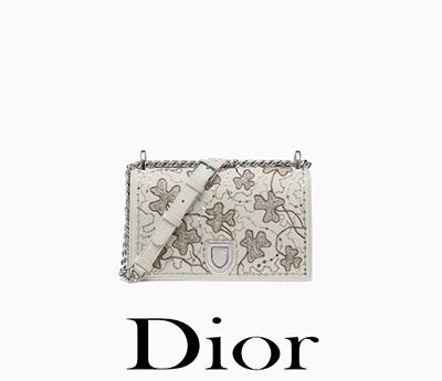 Collezione Dior Donna Borse 2018 4