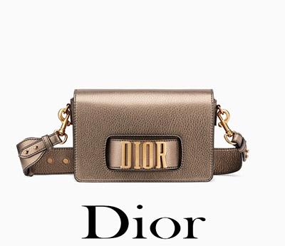 Collezione Dior Donna Borse 2018 6