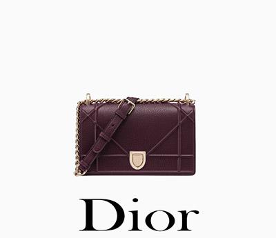 Collezione Dior Donna Borse 2018 7