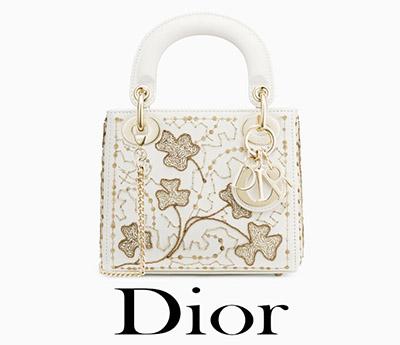 Collezione Dior Donna Borse 2018 8