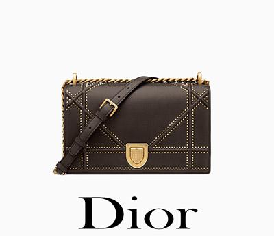 Collezione Dior Donna Borse 2018 9