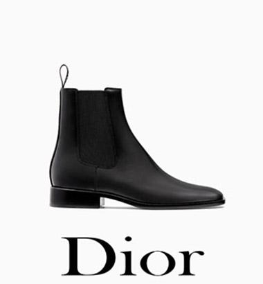 Collezione Dior Donna Scarpe 2018 4