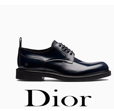 Collezione Dior Uomo Scarpe 2018 11