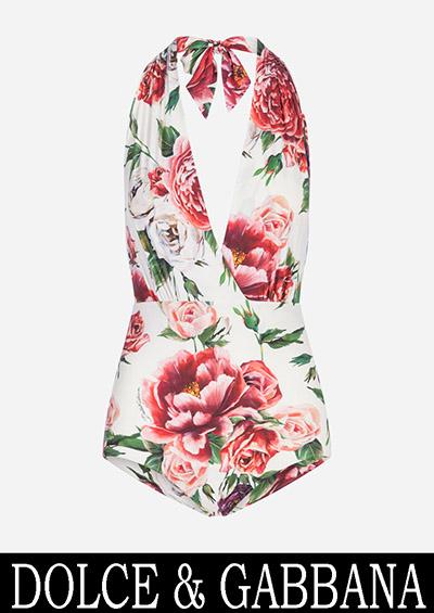 Collezione Dolce Gabbana Donna Accessori 2018 3
