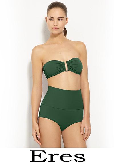 Collezione Eres Donna Bikini 2018 1